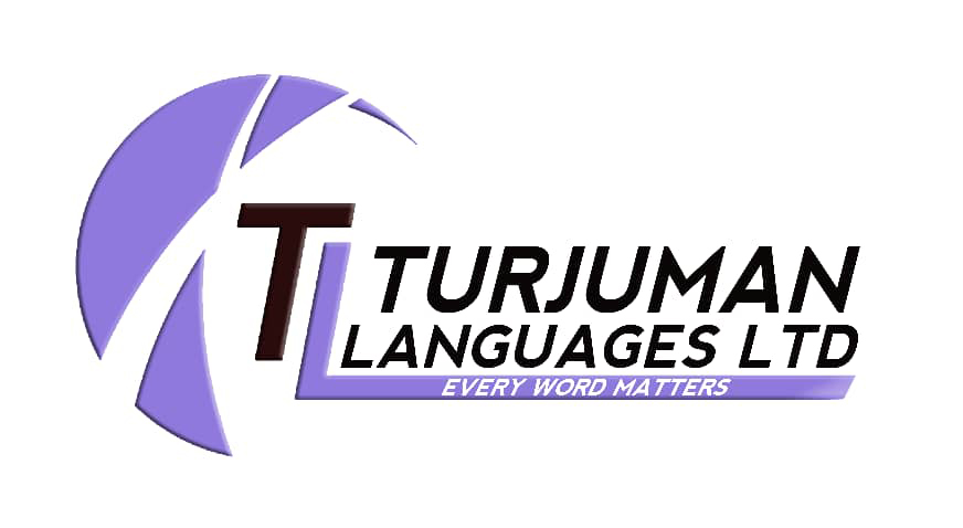 TURJUMAN LANGUAGES LTD